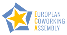 european-coworking-assembly-logo-compact